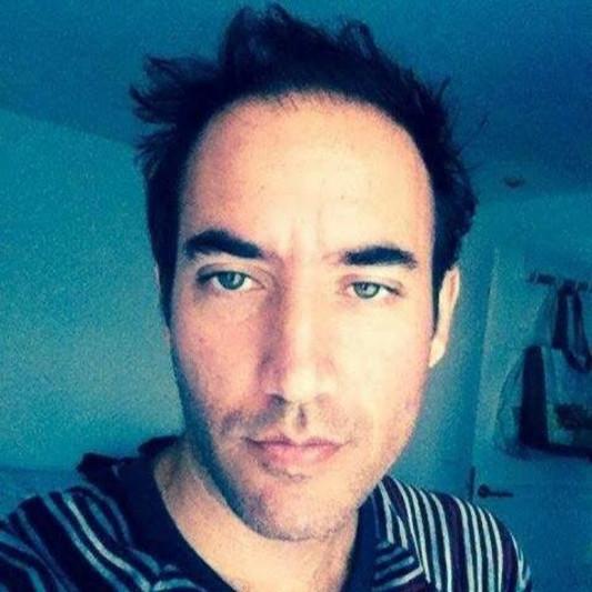 Carlos Butler on SoundBetter