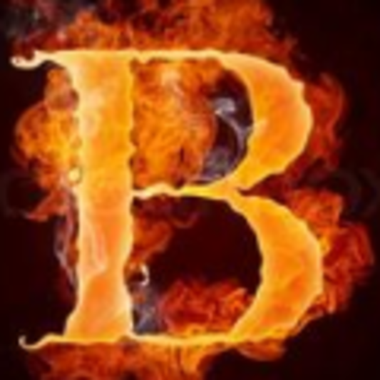 BLAZ3R on SoundBetter