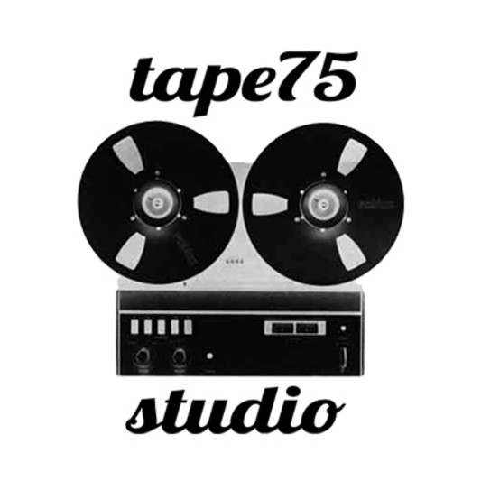 tape75studio on SoundBetter
