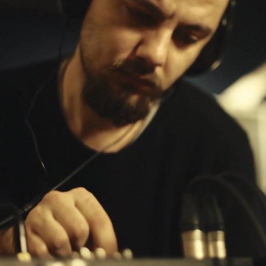 Sencer Kilic on SoundBetter