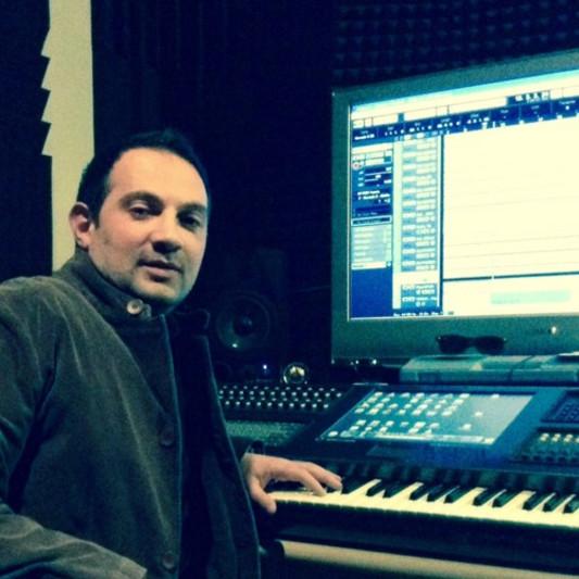 KM Production on SoundBetter