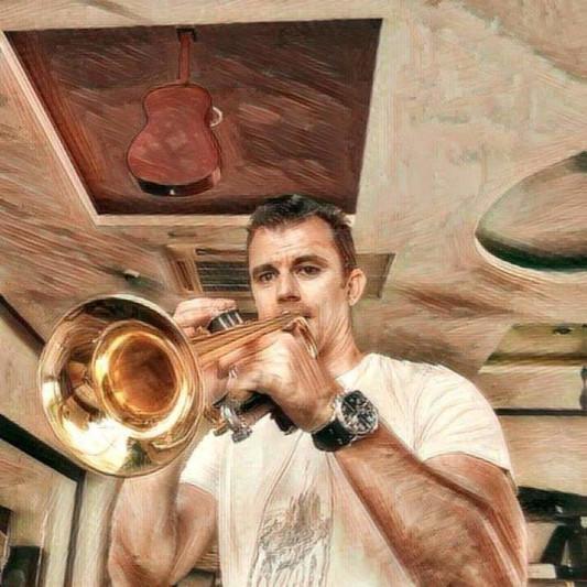 IlievBrass on SoundBetter