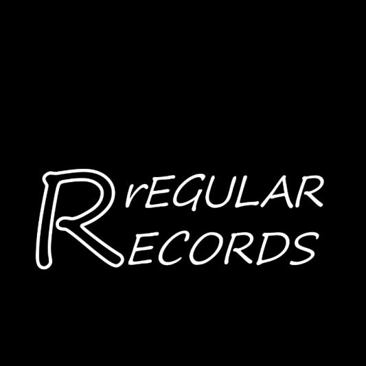 Rregular Records on SoundBetter