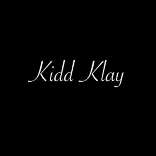 Kidd Klay Beats on SoundBetter