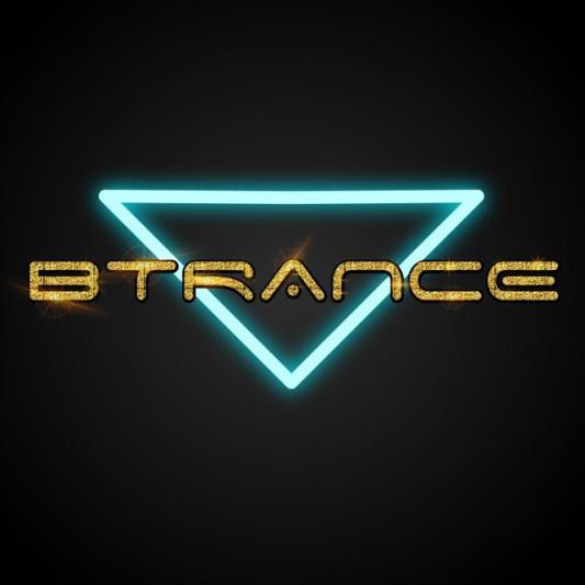 Btrance on SoundBetter