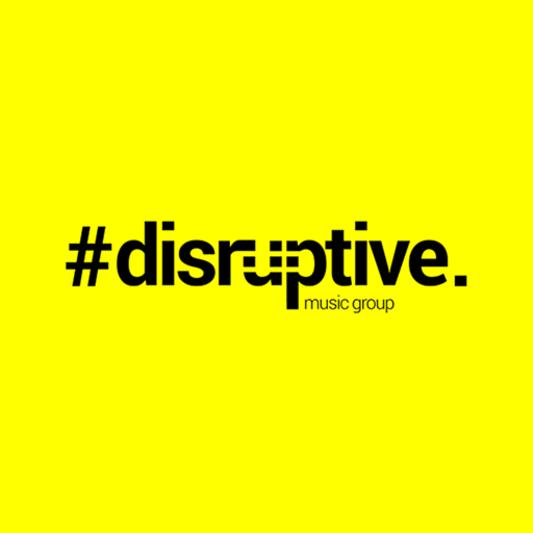 Disruptive Music Group on SoundBetter