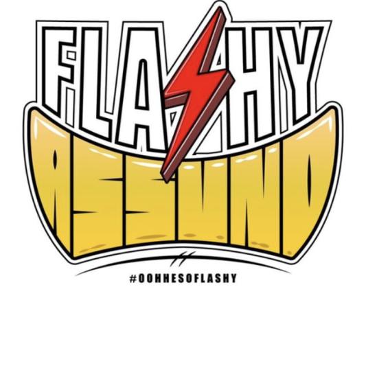 FlashyAssUno on SoundBetter