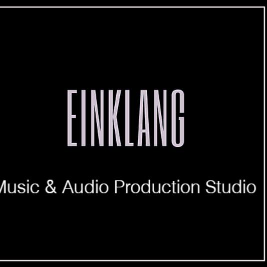 Einklang Studio on SoundBetter