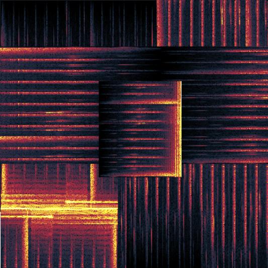 Detox ☣️ on SoundBetter