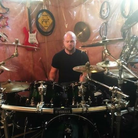 Spencer McLeod on SoundBetter