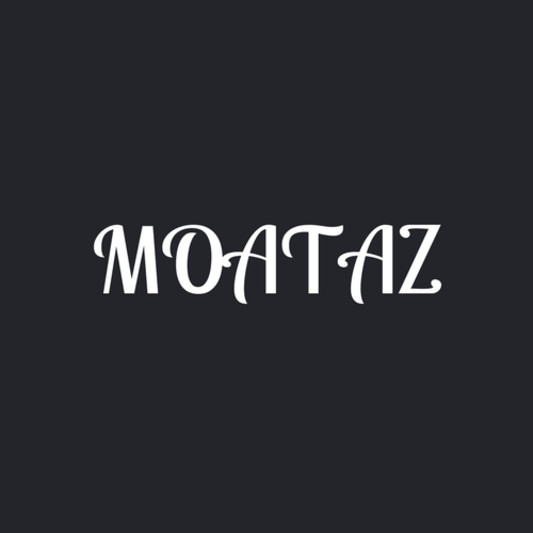 MOATAZ on SoundBetter