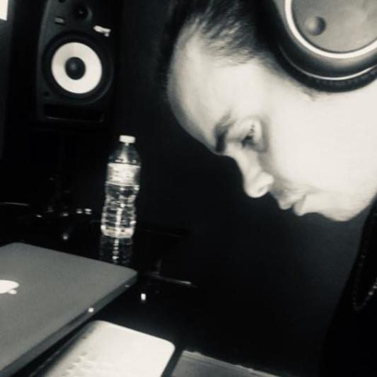 World'syrs Ent. Music Studio on SoundBetter