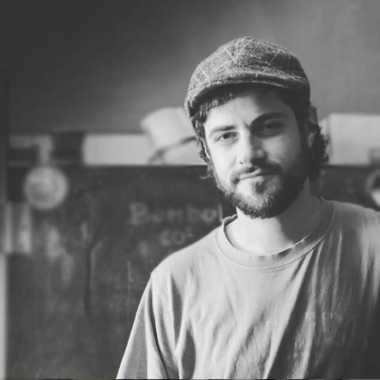 Marco Moscetti - ESOF Records on SoundBetter