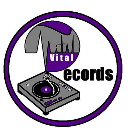Vital Records LLC on SoundBetter