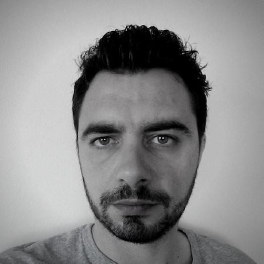 Fabio S on SoundBetter