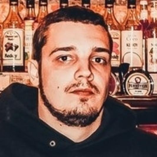 Pavel Egorov [PaVliQ_BassMan] on SoundBetter