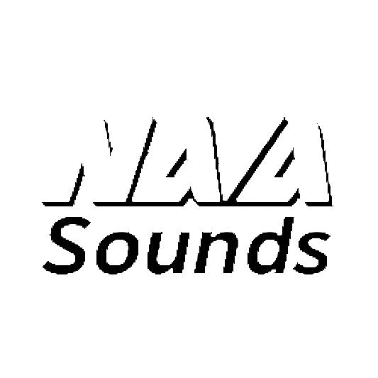 Nava Sounds on SoundBetter