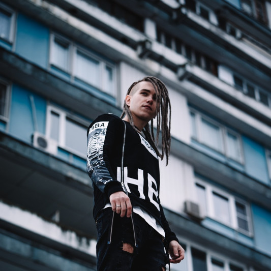 Kirill Babiev on SoundBetter