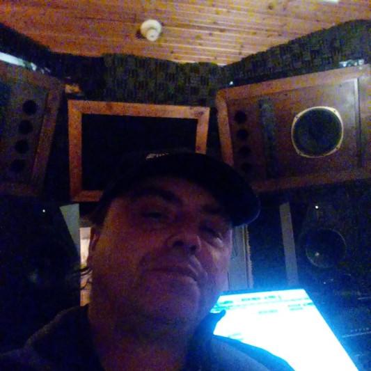 Tim Aymar Music Production on SoundBetter