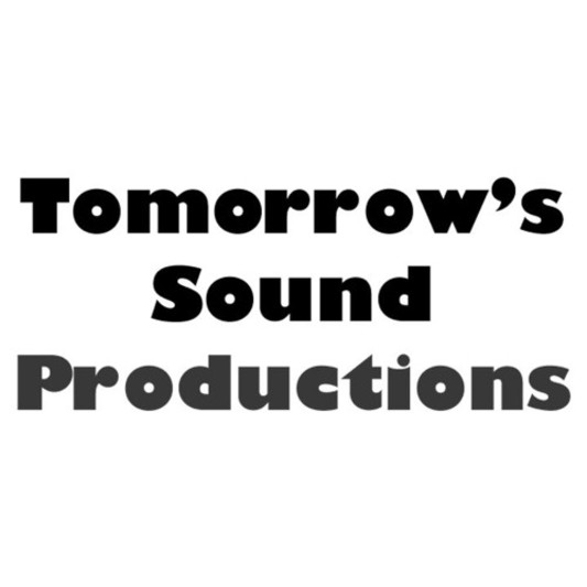 Tomorrow's Sound Production on SoundBetter