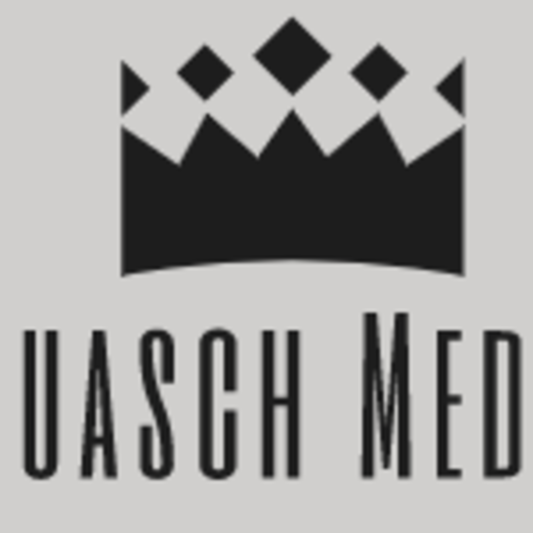 Guasch Media on SoundBetter
