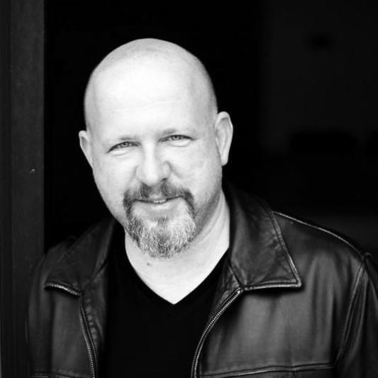 Ed Donnelly on SoundBetter