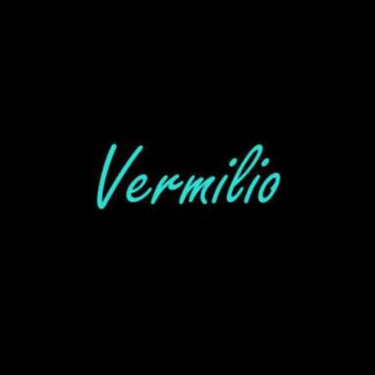 Vermilio on SoundBetter