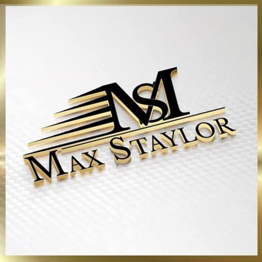 MAX STAYLOR on SoundBetter