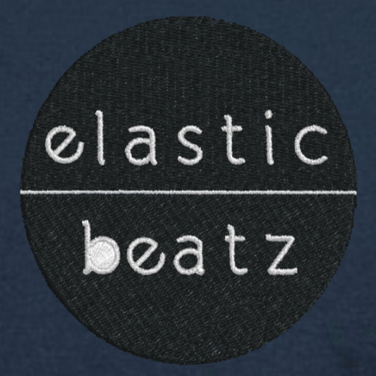 Elastic Beatz on SoundBetter