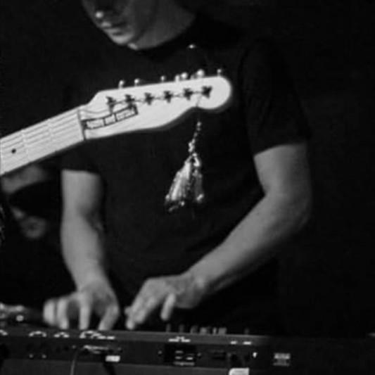 Nathan Pezzotti on SoundBetter