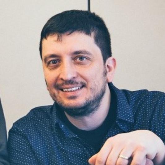 Stratsimir Dimitrov on SoundBetter