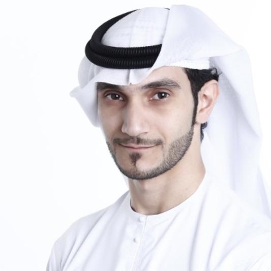 Al Ghaeb on SoundBetter