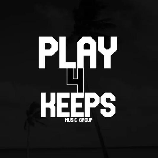 PLAY 4 KEEPS MUSIC GROUP on SoundBetter