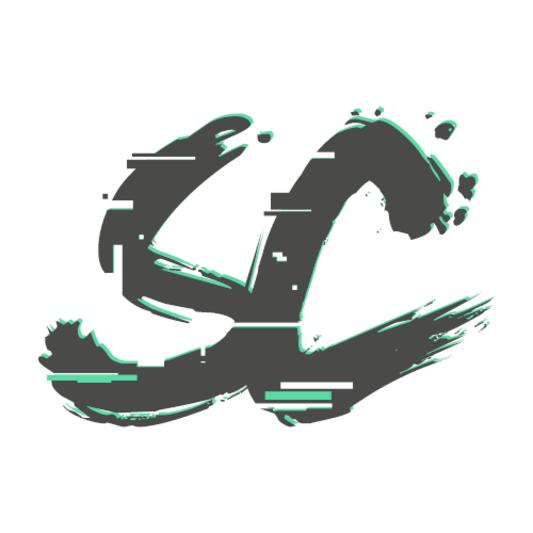 Sound Concept on SoundBetter