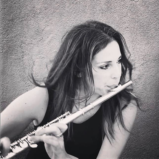 Jaclyn Duncan on SoundBetter