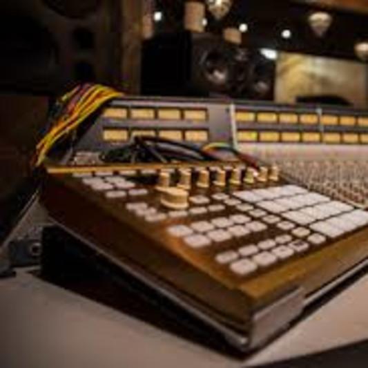 Shellz Cannon on SoundBetter