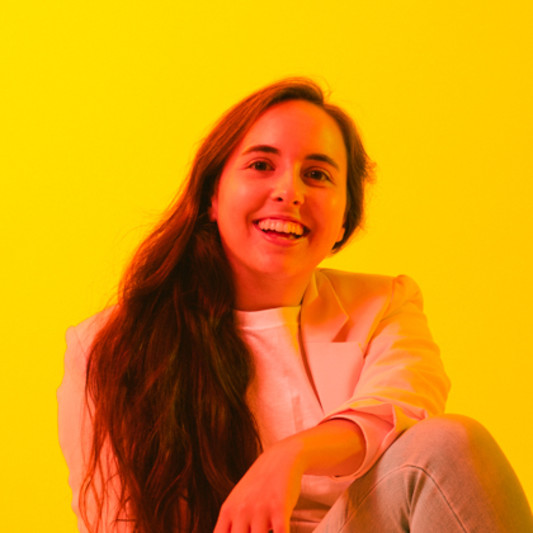 Brooke Jenkins on SoundBetter