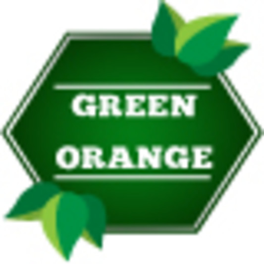 Green Orange Production on SoundBetter