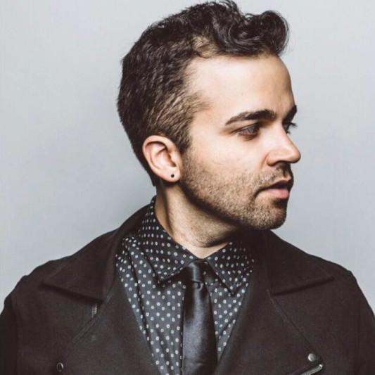 Tyler Fiore on SoundBetter