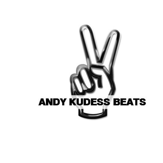 Andy Kudess on SoundBetter