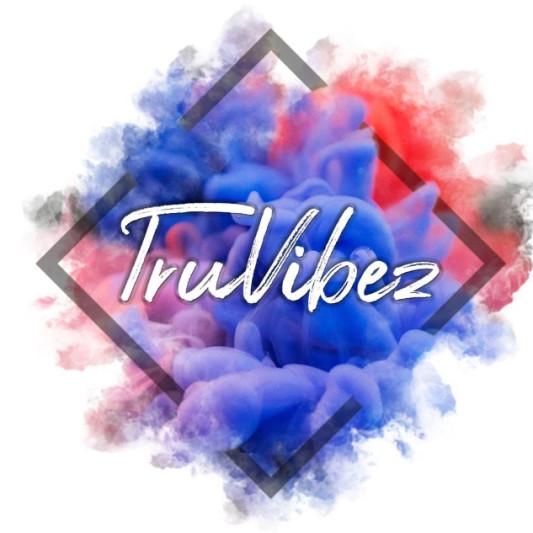 TruVibez on SoundBetter