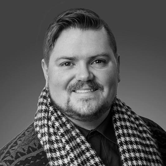 Justin Ecklond on SoundBetter