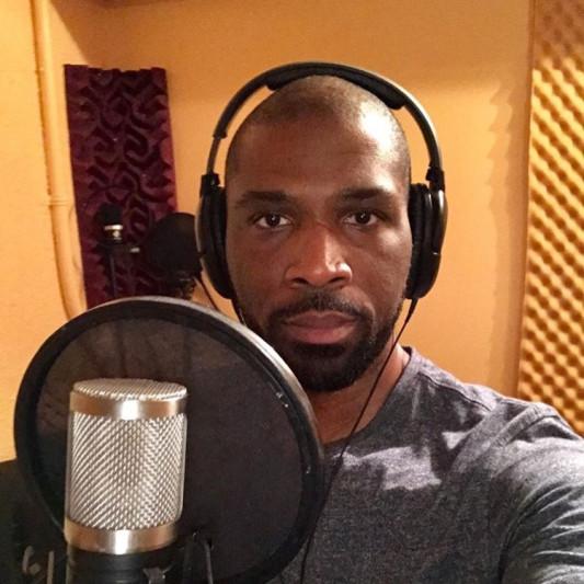 Lomar Bell on SoundBetter