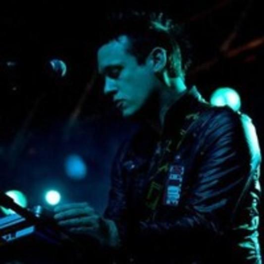 Marc Aubele on SoundBetter