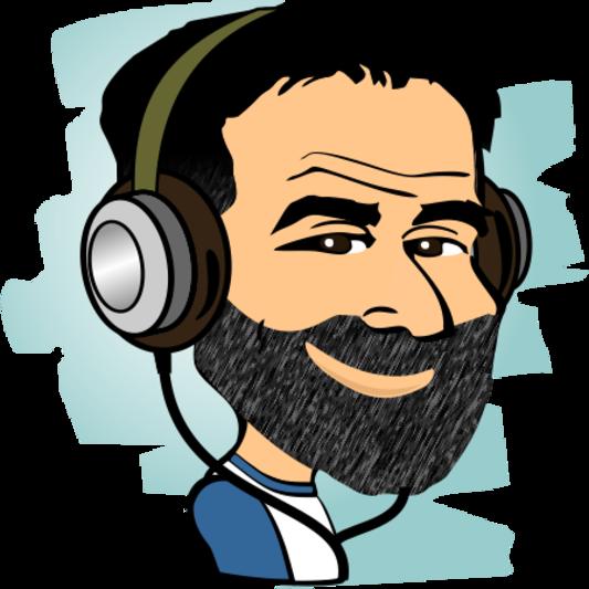 P.J. F. on SoundBetter