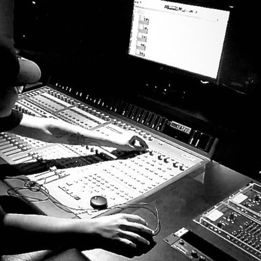 Mendez The Kapo on SoundBetter
