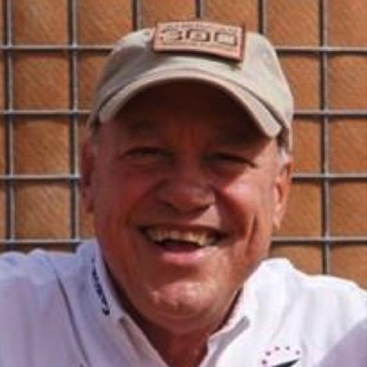 Billy Aerts on SoundBetter