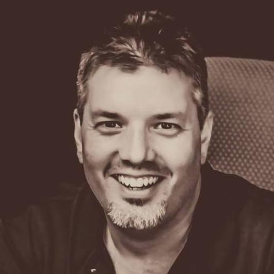 Christopher K. on SoundBetter