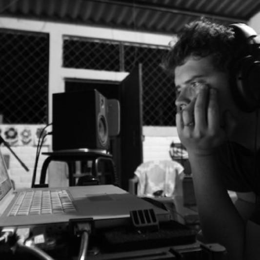 Bandy Langton on SoundBetter