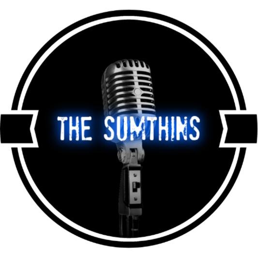 Sumthins Recording on SoundBetter